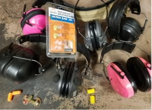 "Beginners Gear: Part Three- Ear Protection<span class=""wtr-time-wrap after-title""><span class=""wtr-time-number"">5</span> min read</span>"